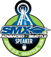 I am speaking at SMX Advanced