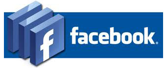Facebook Page Development & Optimization